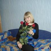 Евгения Киркина on My World.