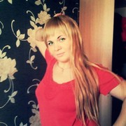 Анна Петрова on My World.