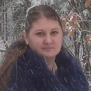Елена Глухова on My World.