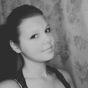 Лера Горева on My World.