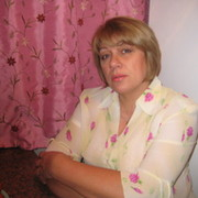 Елена Сурож on My World.