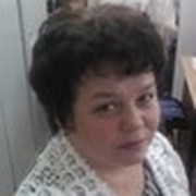 Гульнур Сахиевна on My World.