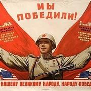 Дмитрий Хмельков on My World.