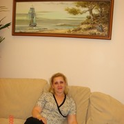 лариса чикунова саратов фото уже