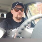 Дмитрий Владимирович on My World.