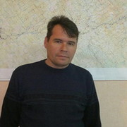Игорь Афанасьев on My World.