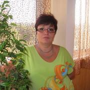 Инна Чистякова on My World.