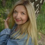 Инна Гудкова (Николаева) on My World.