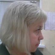 Ирина Габдрахманова on My World.