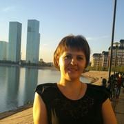 Ирина Тоболич on My World.