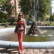 Ирина _ on My World.