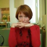 Ирина Данилова on My World.
