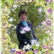 Ирина Зинькова on My World.