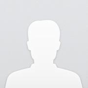 Ирина ТИС on My World.