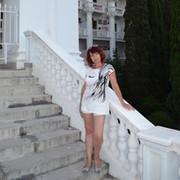 Ирина Демченко on My World.