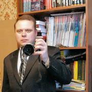 Святослав Ищенко on My World.