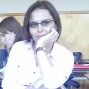 Elena Istomina on My World.