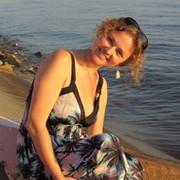 Евгения Ермакова on My World.