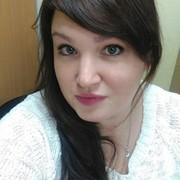 Женя Солнышко on My World.