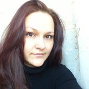 Юлия Бандура on My World.