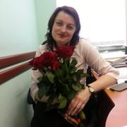 Елена Васильева on My World.
