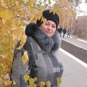Людмила Каёла on My World.