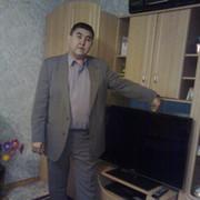 Канафин Мейрам Магзумович Улан on My World.