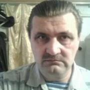 Юрий Литвинов on My World.