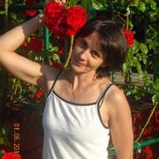 Екатерина Корсакова on My World.