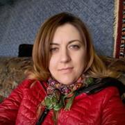 Екатерина Кобякова on My World.
