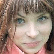 Екатерина Захарова on My World.