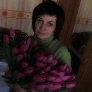 Ирина Кина on My World.