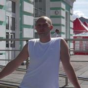 Игорь Синюков on My World.