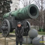 Канат Кенжебаев on My World.