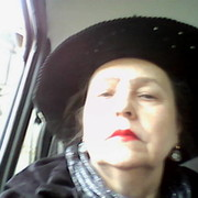 Людмила хабаровска on My World.