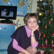 Женя Кобозева on My World.