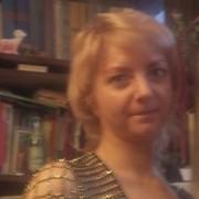 Катерина Колдаева on My World.