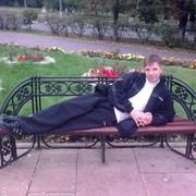 Александр Колотов on My World.