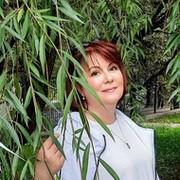 Ирина Комягина on My World.