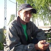 Владимир Коровин on My World.