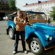 Александр Коваленко on My World.