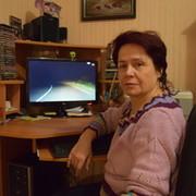 Татьяна Ковалёва on My World.