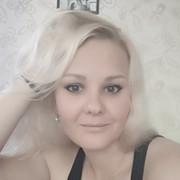 Ирина Попадюк on My World.