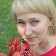 Наталья Авдулова-Афанасьева on My World.