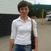Оксана Зяблицкая on My World.