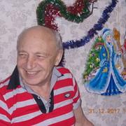 Вячеслав Лапшов on My World.