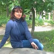 Лариса Лысюк on My World.