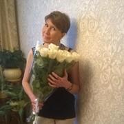 Лариса Чернышева on My World.