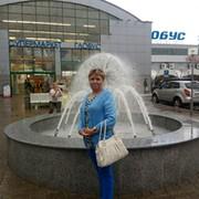 Лариса Редникова on My World.