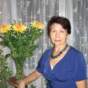Любовь Бардакова on My World.